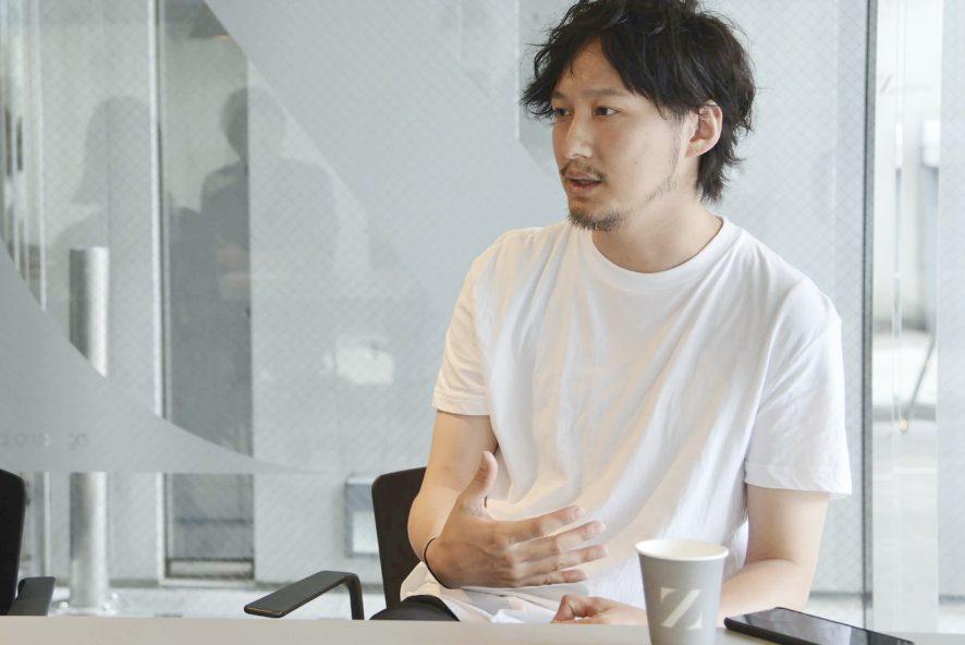 CHIKARANOMOTO NEWS CROSS TALK