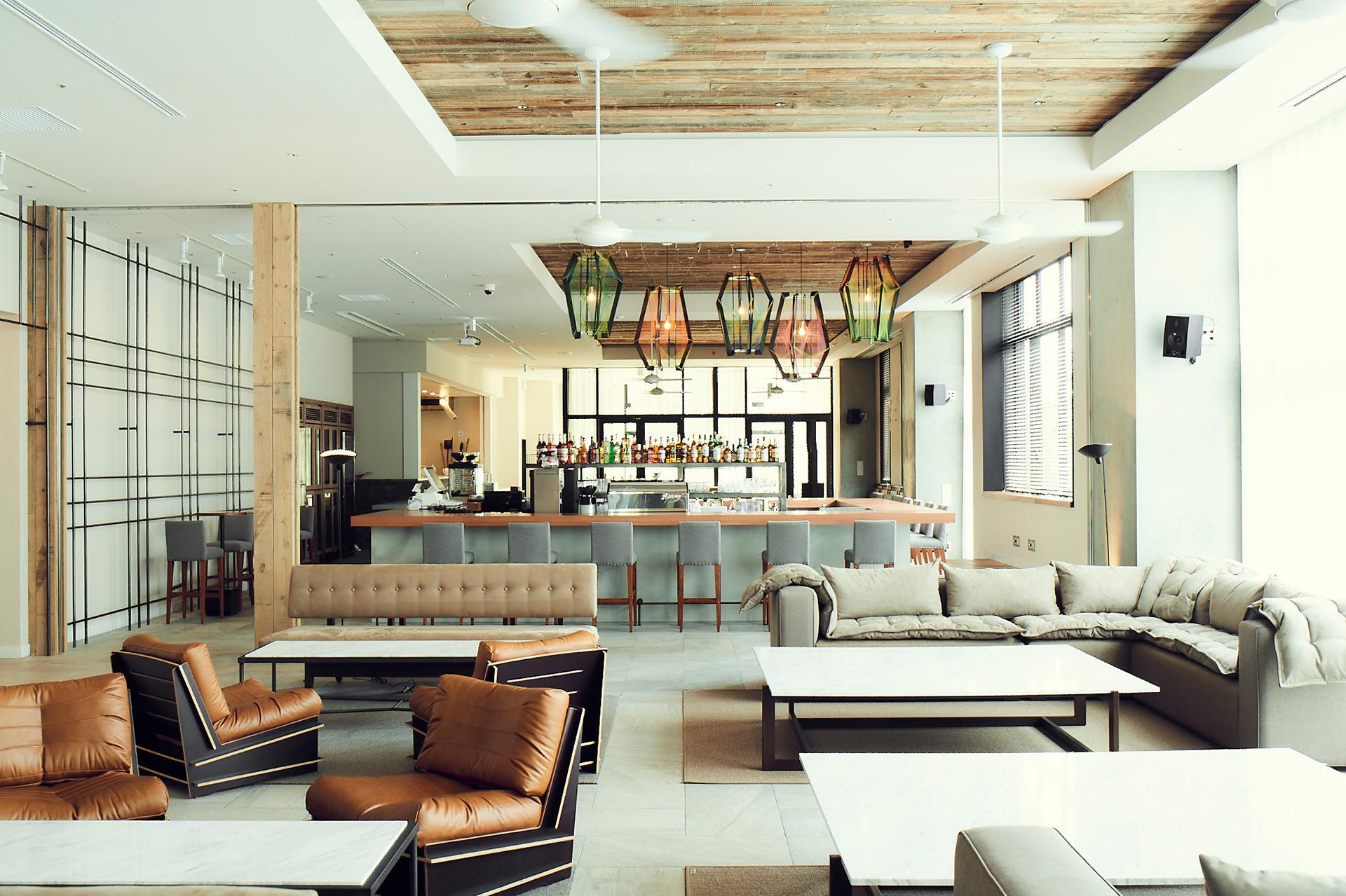 ACCOMMODATION BRAND hotel it. osaka shinmachi